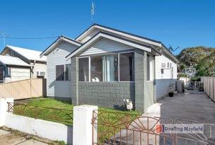 27 Rawson Street, Mayfield, NSW 2304
