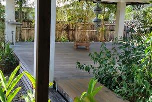 2 Gardenia Close, Wonga Beach, Qld 4873