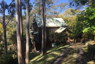 19 Robinson Ave, Girards Hill, NSW 2480