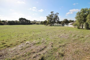 Lot 100 & 528 Curb Street, Saddleworth, SA 5413