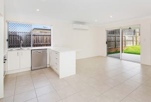 1/10 Mellor Street, Augustine Heights, Qld 4300