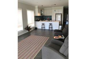 15 Winn Grove, Camden, NSW 2570