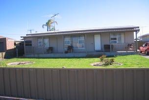 51 Beach Road, Coobowie, SA 5583