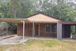 122 Bald Hill Road, Macksville, NSW 2447