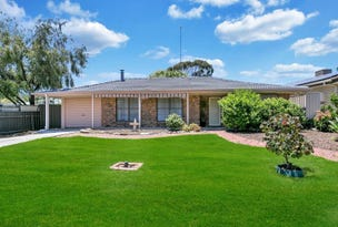 3 Mepsted Crescent, Athelstone, SA 5076