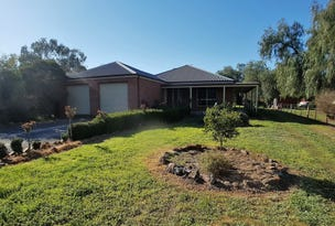 33 Clarke Street West, Howlong, NSW 2643