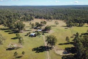 2611 Summerland Way, Dilkoon, NSW 2460