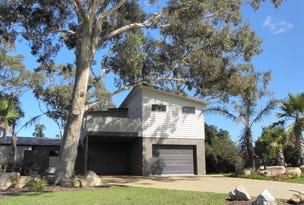 64 Hazel Road, Lakes Entrance, Vic 3909