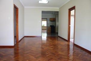 45 Pandora Street, Greenacre, NSW 2190