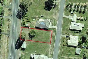 7 Josephine Drive, Tiaro, Qld 4650
