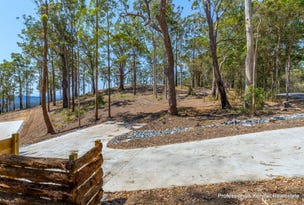 108I Wongawallan Road, Tamborine Mountain, Qld 4272