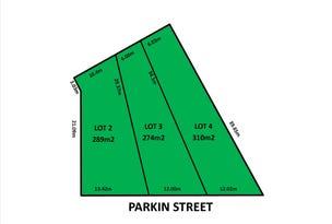 129 Parkin Street, Rockingham, WA 6168