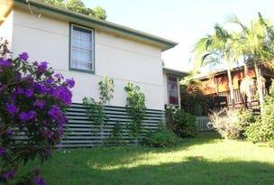 8 Robert Street, Lismore, NSW 2480