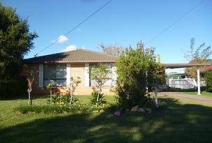 36 Mumford Crescent, Dubbo, NSW 2830