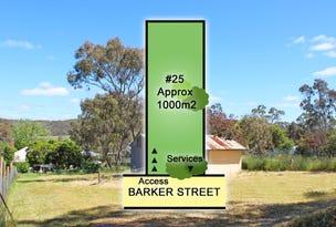 25 Barker Street, Harcourt, Vic 3453