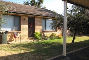 5/5 Opal Street, Dubbo, NSW 2830