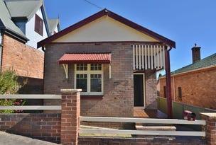 8 Calero Street, Lithgow, NSW 2790