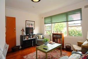 8/19 David Street, Marrickville, NSW 2204
