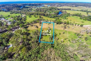 Lot 202 South Arm Road, Urunga, NSW 2455
