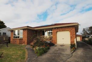 58 Orama Crescent, Orient Point, NSW 2540