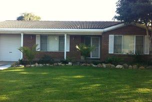 16 Barramundi Avenue, North Nowra, NSW 2541