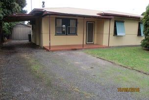 13 Oval Road, Victor Harbor, SA 5211