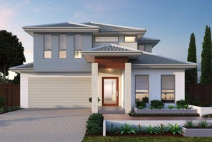 Lot 14 Mary Bale Drive, Tallebudgera, Qld 4228