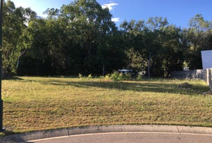 21 Serene Place, Nelly Bay, Qld 4819