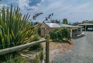 36 Longleys Road, Huonville, Tas 7109