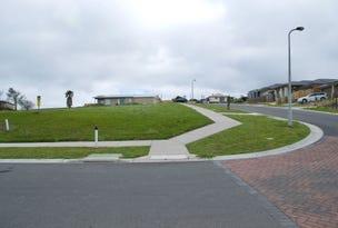 2 Bowsprit Way, Kilcunda, Vic 3995