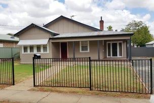 11 Eighth Division Memorial Avenue, Gunnedah, NSW 2380
