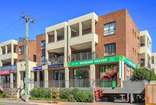 19/51 Princes Highway, Fairy Meadow, NSW 2519