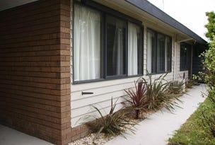 2/19 Hopetoun Avenue, Morwell, Vic 3840