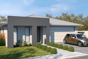 39 Homevale Entrance, Mount Peter, Qld 4869