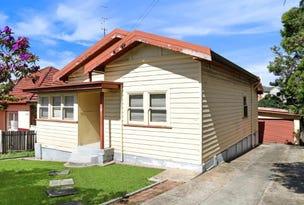 29 Bridge Street, Coniston, NSW 2500