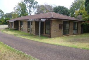 1/22 BILMARK DRIVE, Raymond Terrace, NSW 2324
