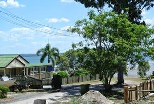 4 Attunga Street, Macleay Island, Qld 4184