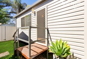 2A Killarney Avenue, Blacktown, NSW 2148