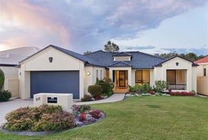 90 Marbuk Ave, Port Macquarie, NSW 2444