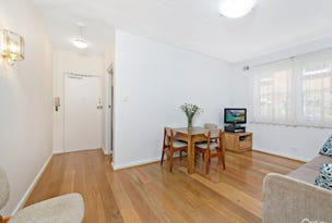 1/3 Liverpool Street, Rose Bay, NSW 2029
