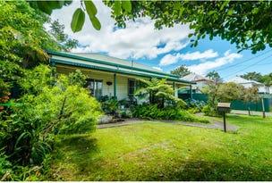 17 Robert Street, Bellingen, NSW 2454
