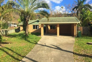 44 Catherine Crescent, Jubilee Pocket, Qld 4802