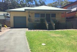 33 Commonwealth Avenue, Burrill Lake, NSW 2539