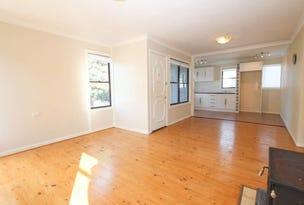 46 Blaxland Avenue, Singleton, NSW 2330