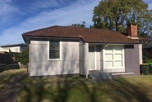 15 OAKLAND STREET, Glendale, NSW 2285