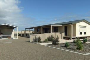 Lot 8, 89 Parsons Beach Road Parsons Beach via, Minlaton, SA 5575