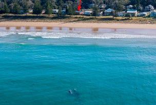 26 SANDY PLACE, Long Beach, NSW 2536