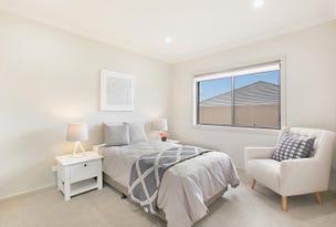 NEW! Lot 464 Nightshade Crescent, Murrays Beach, NSW 2281