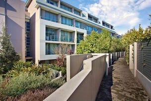 B303/ 3-11 Burleigh St, Lindfield, NSW 2070