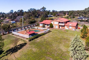 2 Berry Close, Grasmere, NSW 2570
